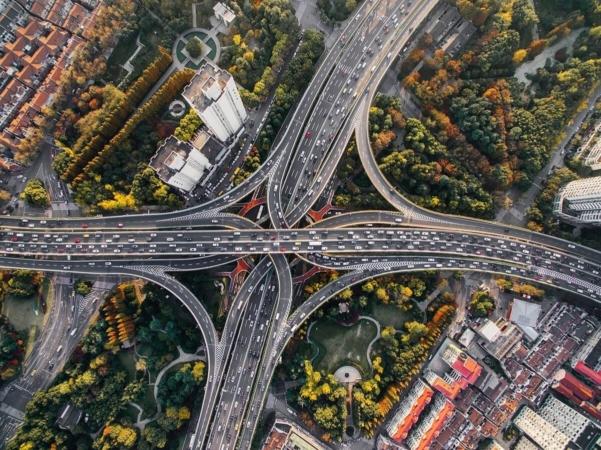 Éviter, réduire ou compenser : dans un monde urbanisé, quelle place pour la Nature ?